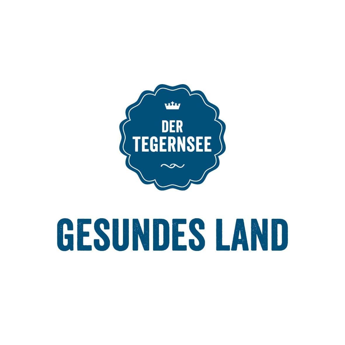 Hotel Landhaus St Georg am Tegernsee